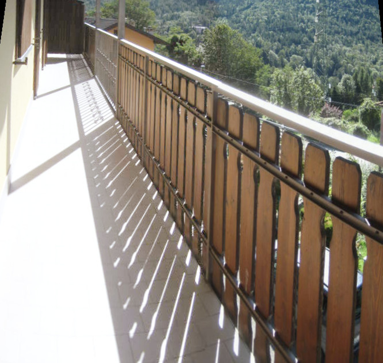 panorama-8