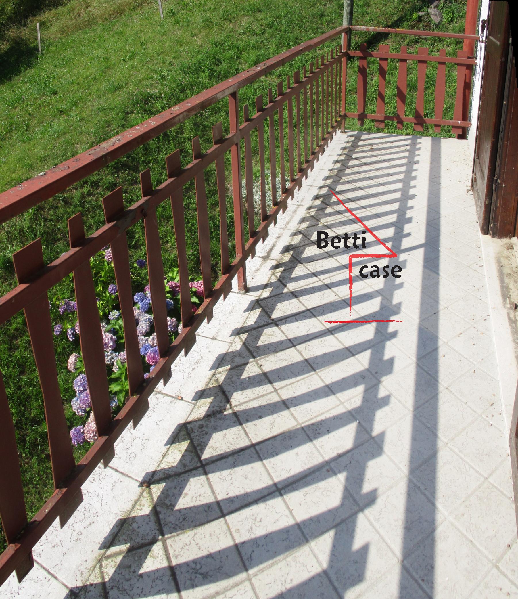 balcone-bello