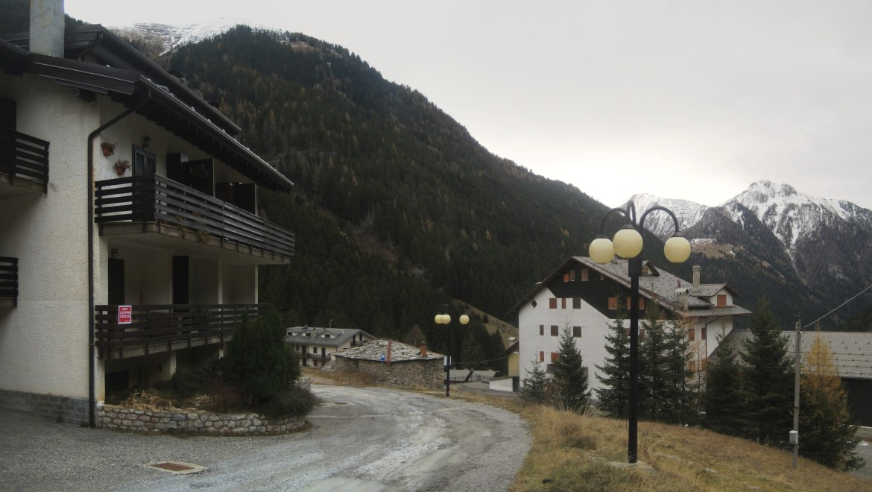 panorama-13