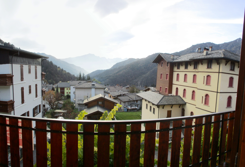 panorama-7