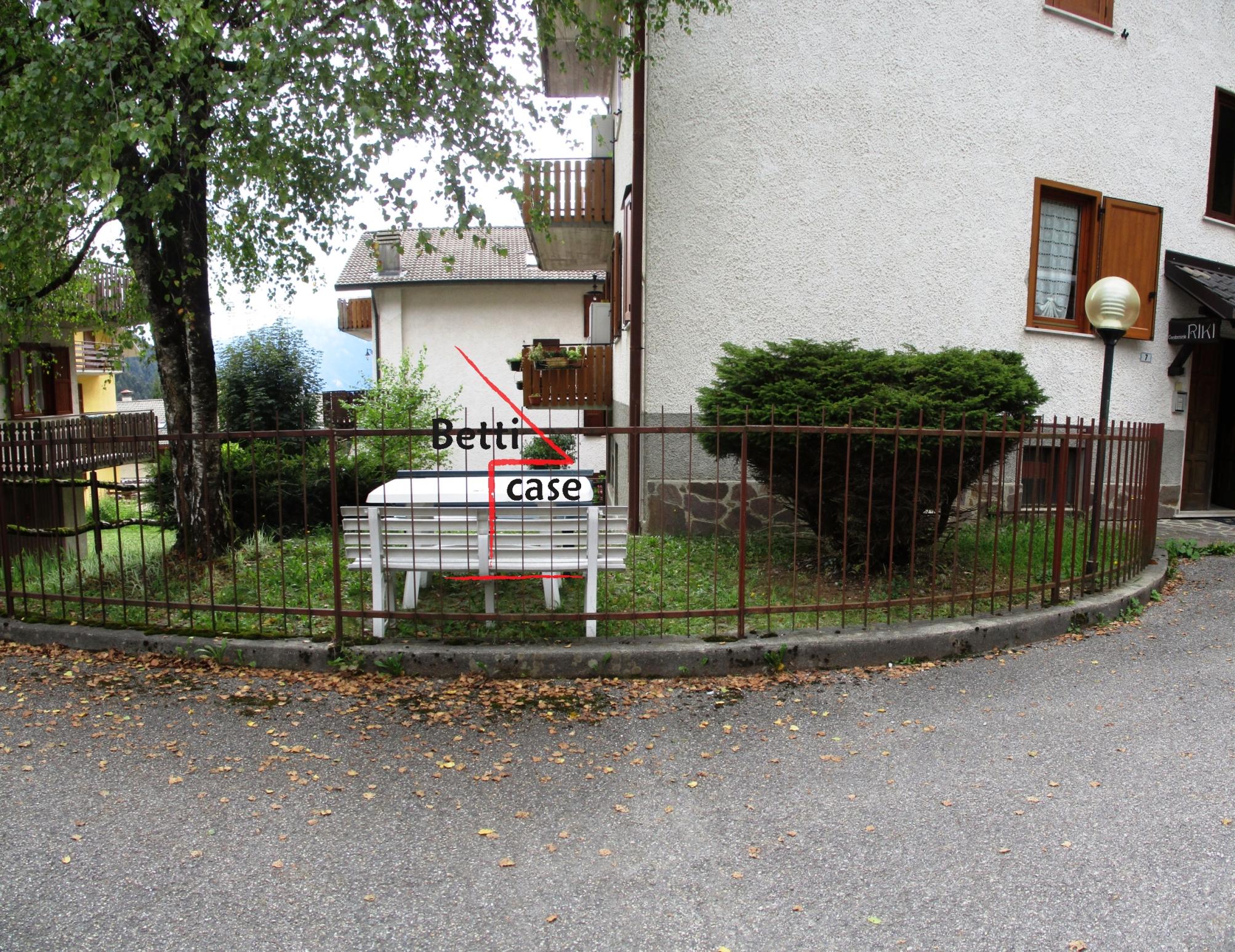 panorama-20